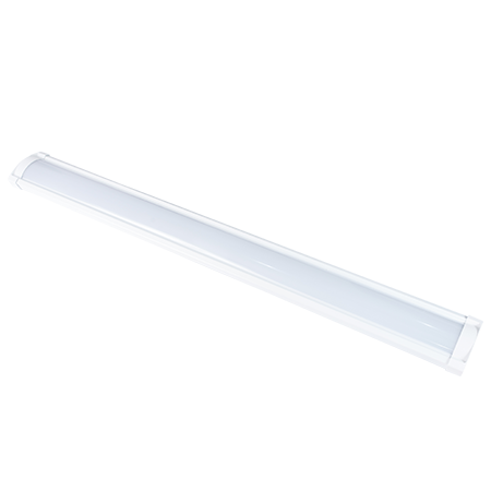 LED 4000 Lumens 4ft. Wrap Light