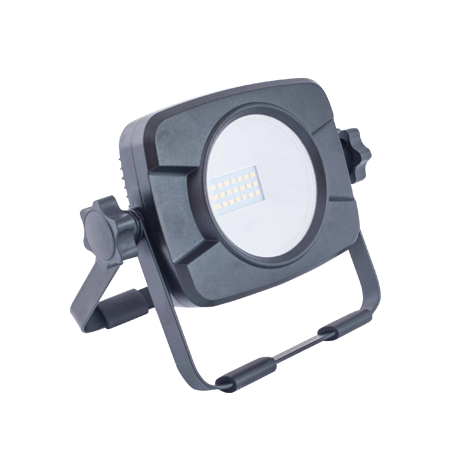 1000lm LED Work Light