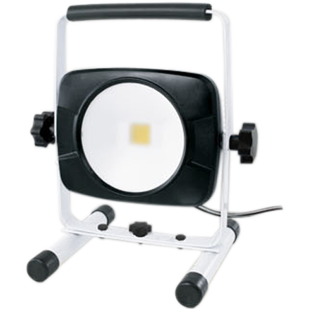 White C2 series LED Work light
