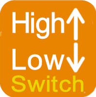 High/Low Switch