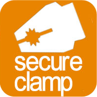 Secure Clamp